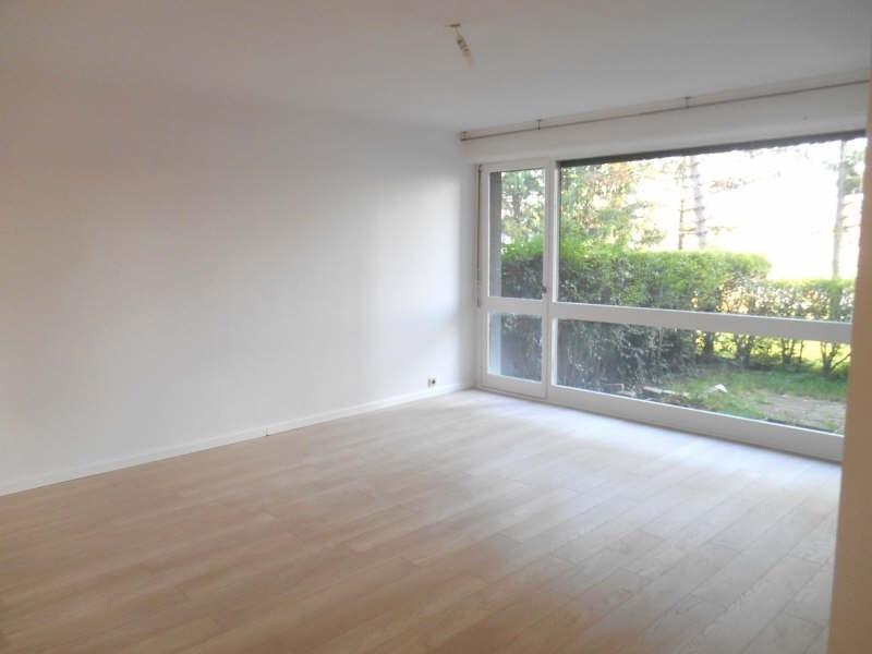 Alquiler  apartamento Maisons-laffitte 1290€ CC - Fotografía 5