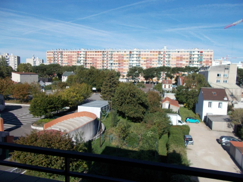 Vente appartement Montreuil 238 500€ - Photo 1