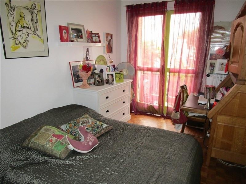 Vente appartement Le pecq 220000€ - Photo 5