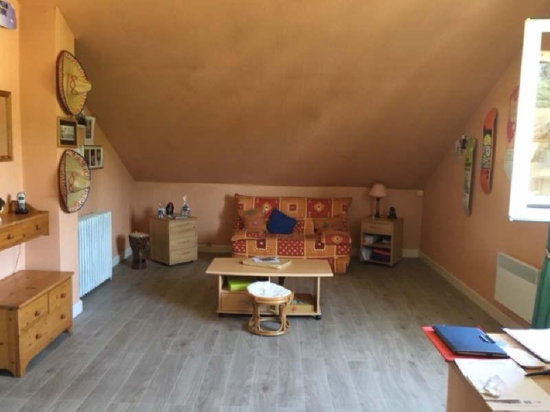 Vente maison / villa Montigny sur loing 298000€ - Photo 6