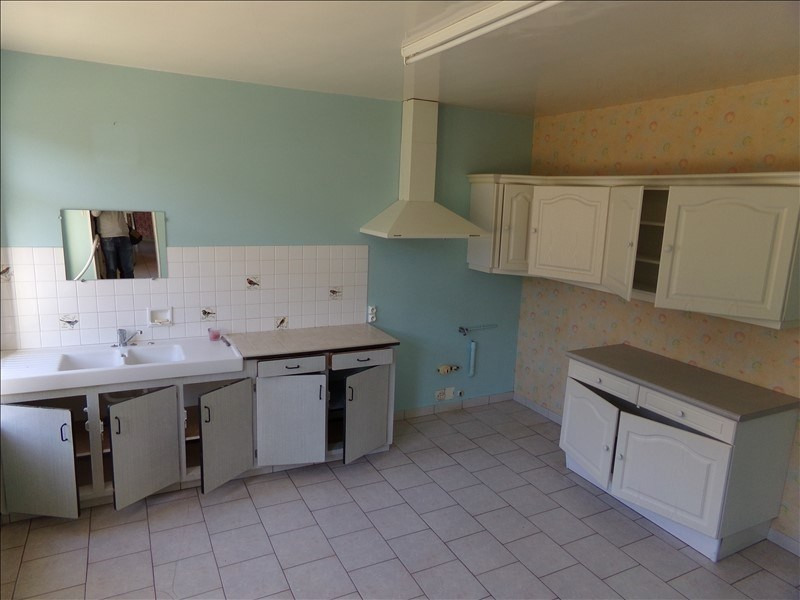 Sale house / villa Marquion 360000€ - Picture 3