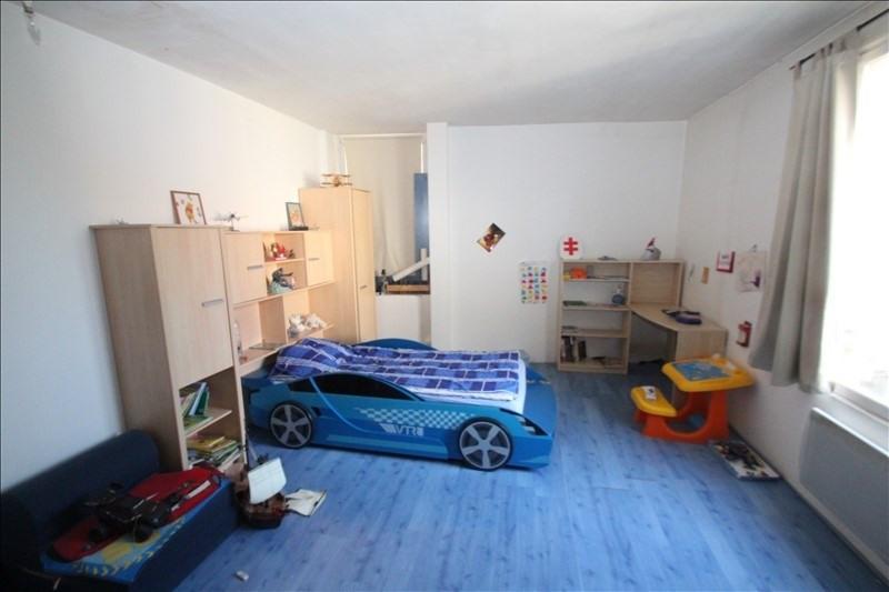 Vente maison / villa Mareuil sur ourcq 76000€ - Photo 5