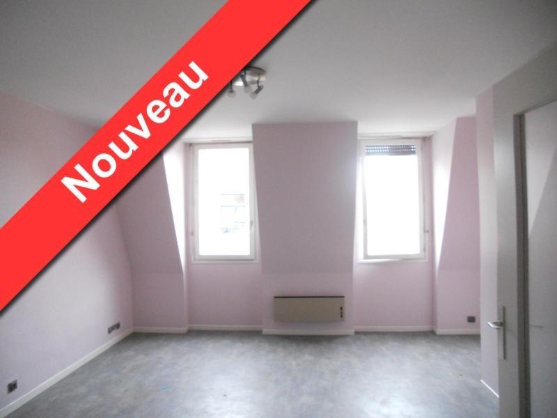 Location appartement Saint-omer 553€ CC - Photo 1
