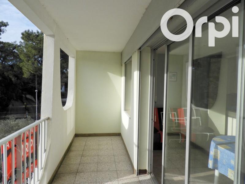 Sale apartment Saint palais sur mer 85600€ - Picture 3