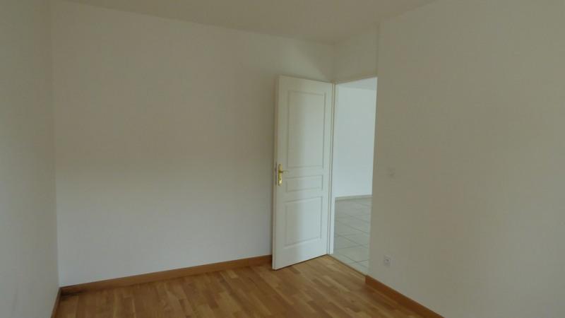 Rental apartment Gex 1585€ CC - Picture 7