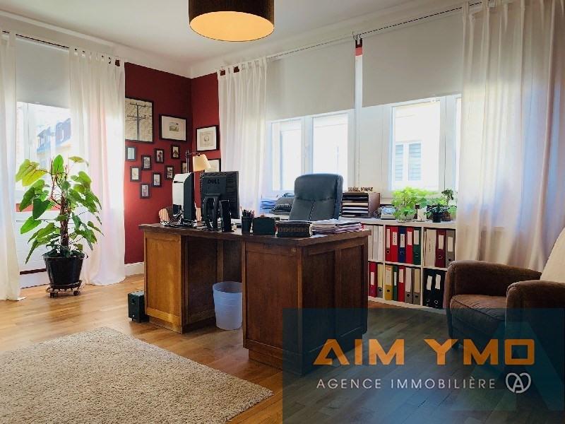 出售 住宅/别墅 Colmar 499900€ - 照片 3