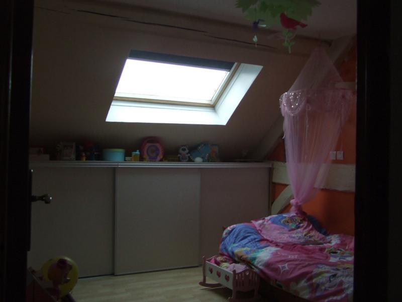 Vente maison / villa Bapeaume 135000€ - Photo 4