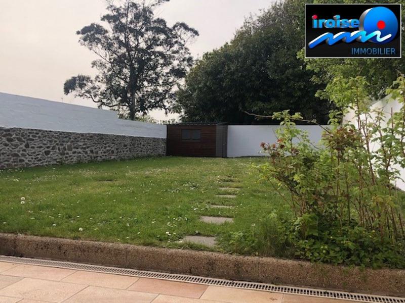 Sale house / villa Brest 216900€ - Picture 7