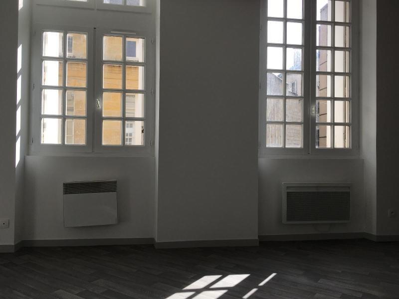 Location appartement Bordeaux 650€ CC - Photo 7