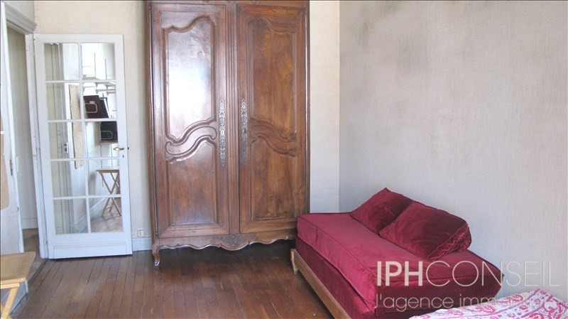 Deluxe sale apartment Neuilly sur seine 1 716 000€ - Picture 5