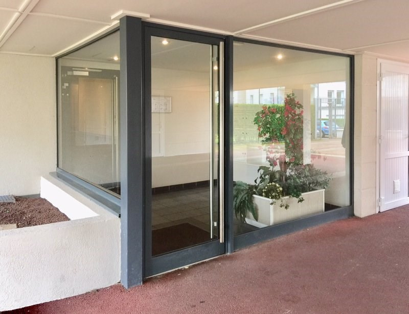 Vente appartement Caen 164600€ - Photo 9