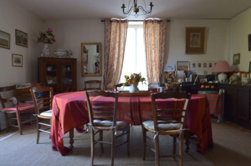 Vente maison / villa La chataigneraie 366800€ - Photo 7