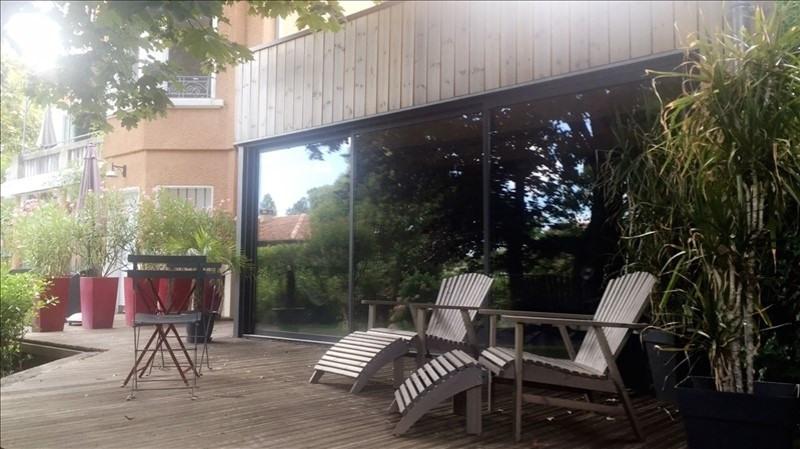 Vente de prestige maison / villa Aubenas 1090000€ - Photo 5