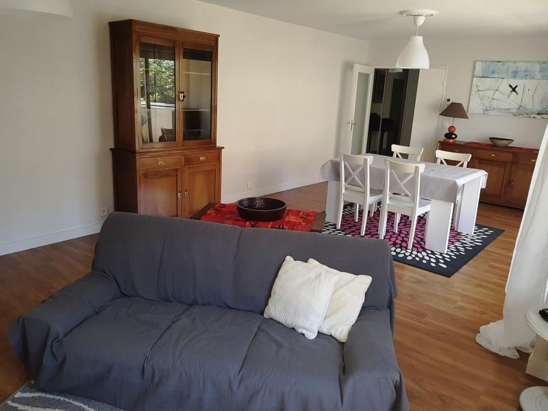 Vente appartement Pau 319 000€ - Photo 3