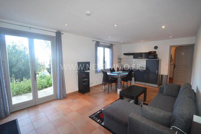 Immobile residenziali di prestigio casa Sainte-agnès 899000€ - Fotografia 12