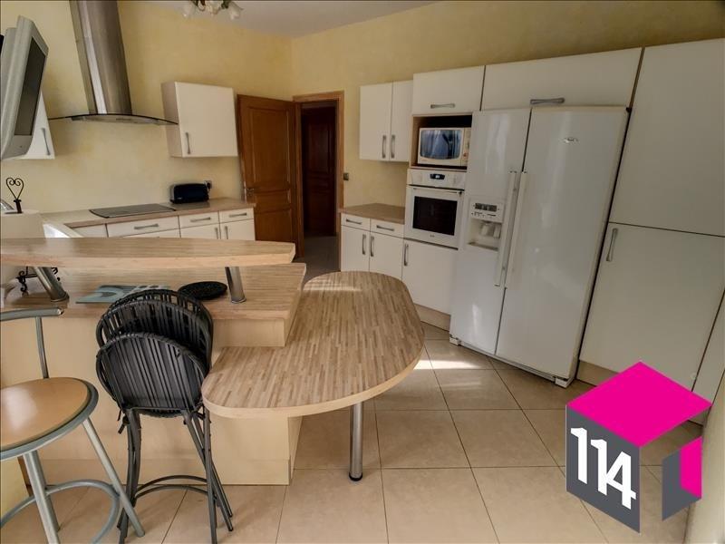 Deluxe sale house / villa St genies des mourgues 600000€ - Picture 6