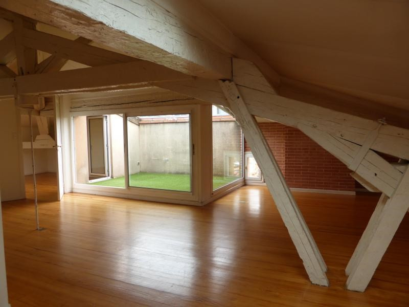 Vente appartement Toulouse 445 000€ - Photo 6