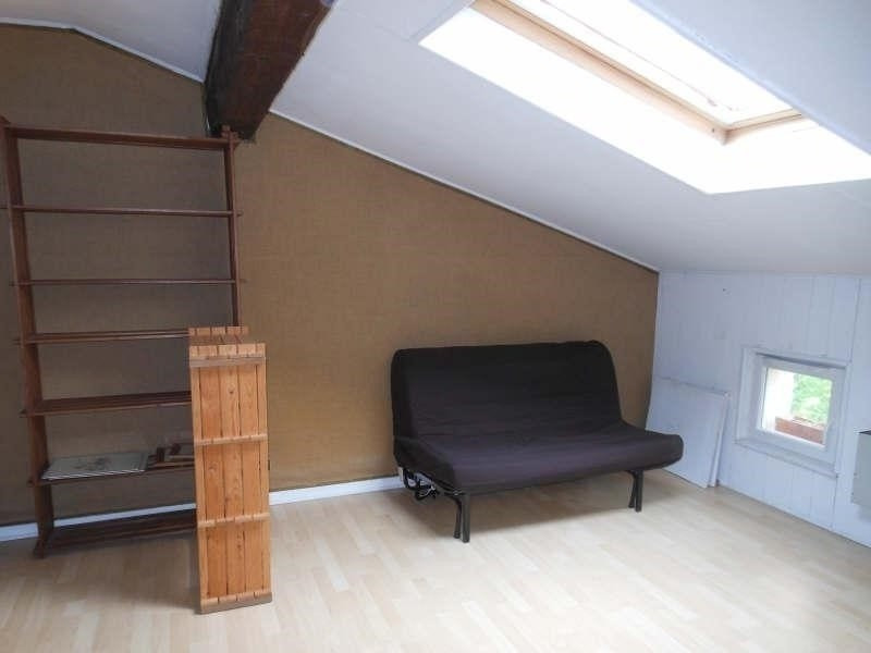 Location appartement Toulouse 410€ CC - Photo 2