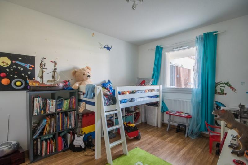 Sale apartment Cognin 259900€ - Picture 7