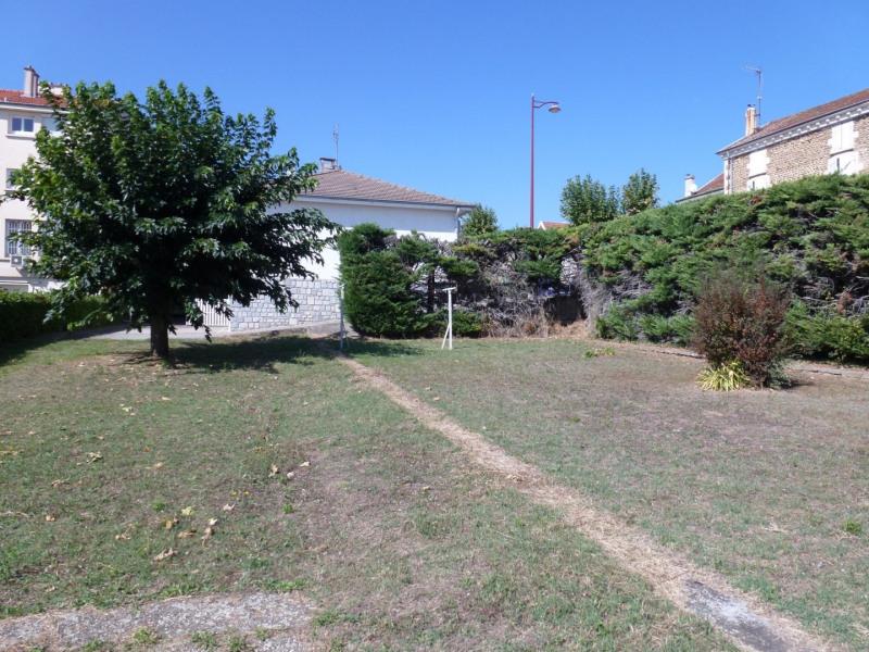Vente maison / villa Chateauneuf de galaure 190000€ - Photo 5