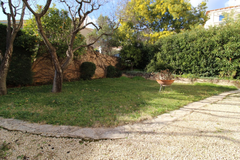 Vente appartement Hyeres 287 200€ - Photo 3