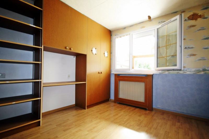 Vente maison / villa Noisy le grand 355000€ - Photo 6