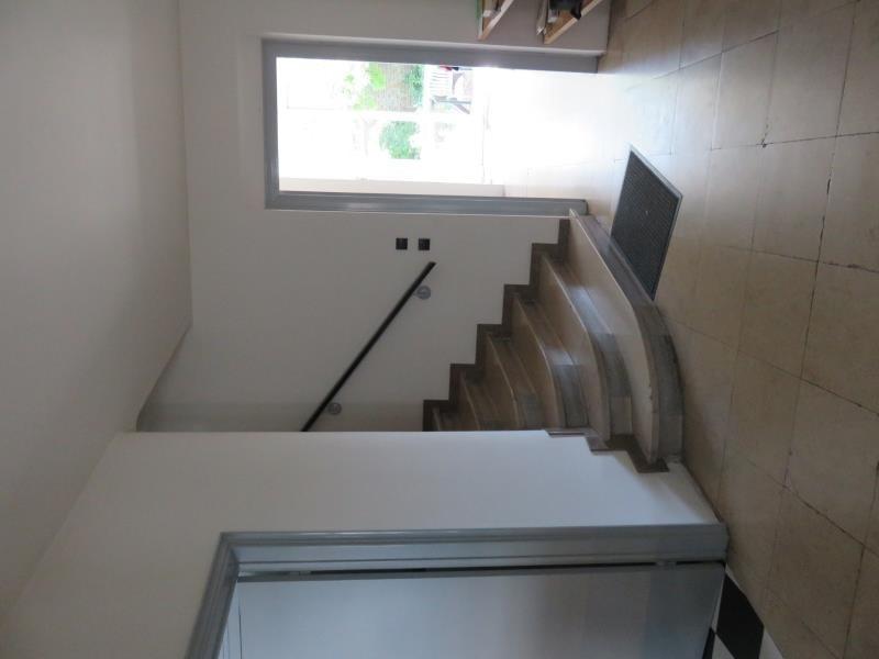 Sale house / villa Rosendael 417000€ - Picture 5
