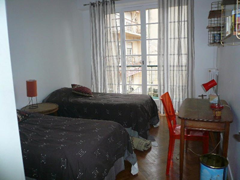 Rental apartment Nice 1260€ CC - Picture 4