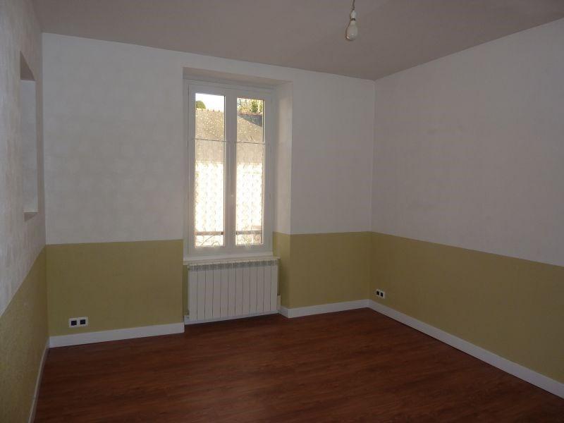 Appartement Pontivy - 2 Pièce(s) - 30.71 M2