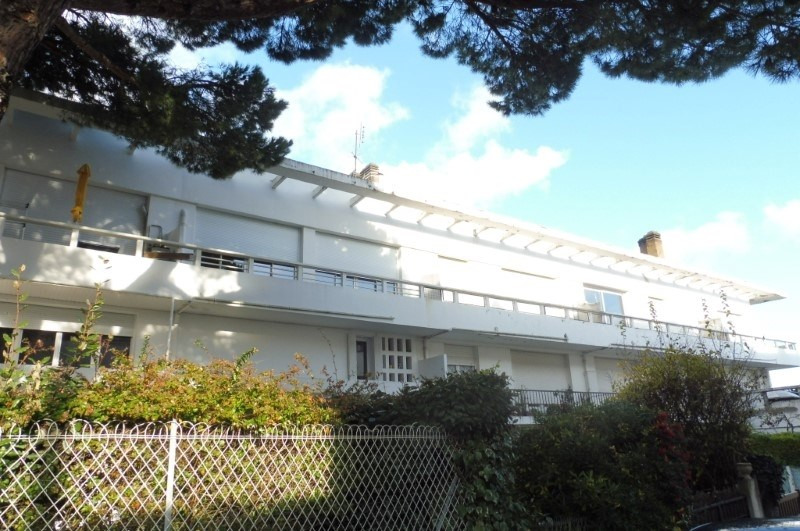 Investment property apartment Royan 76000€ - Picture 5