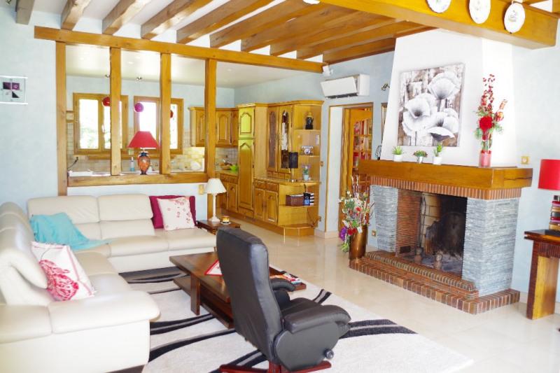 Vente maison / villa Montargis 499000€ - Photo 3