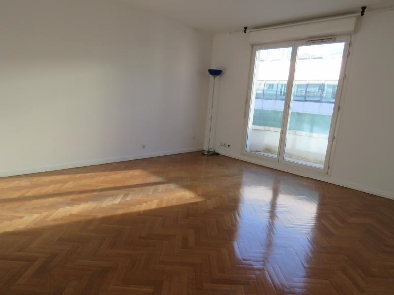Location appartement Chatillon 1500€ CC - Photo 1
