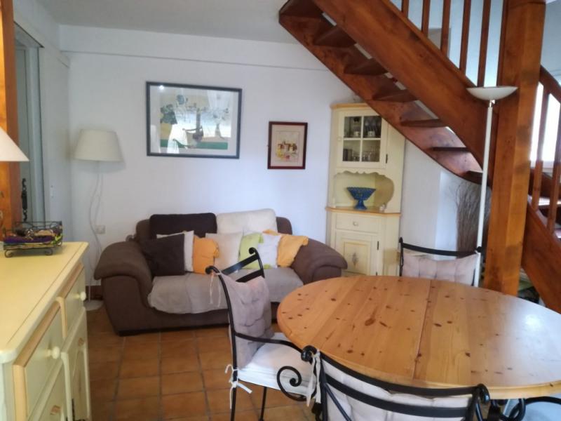 Maison La Grande Motte 3 pièce (s) 56 m²