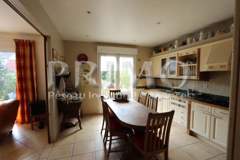 Vente de prestige maison / villa Antony 1290000€ - Photo 6