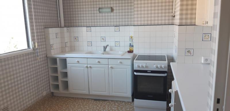 Location appartement St germain en laye 1634€ CC - Photo 6