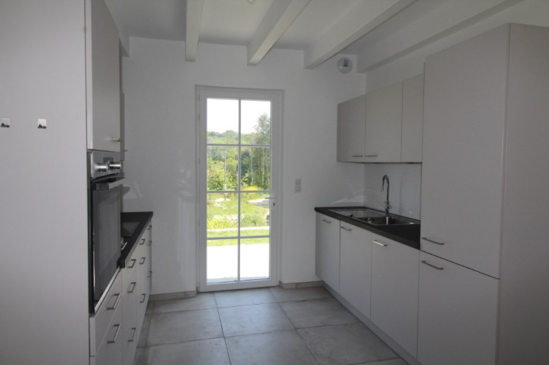 Sale house / villa Le palais 374 754€ - Picture 4
