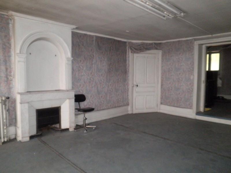 Rental office Le puy en velay 300€ HC - Picture 3