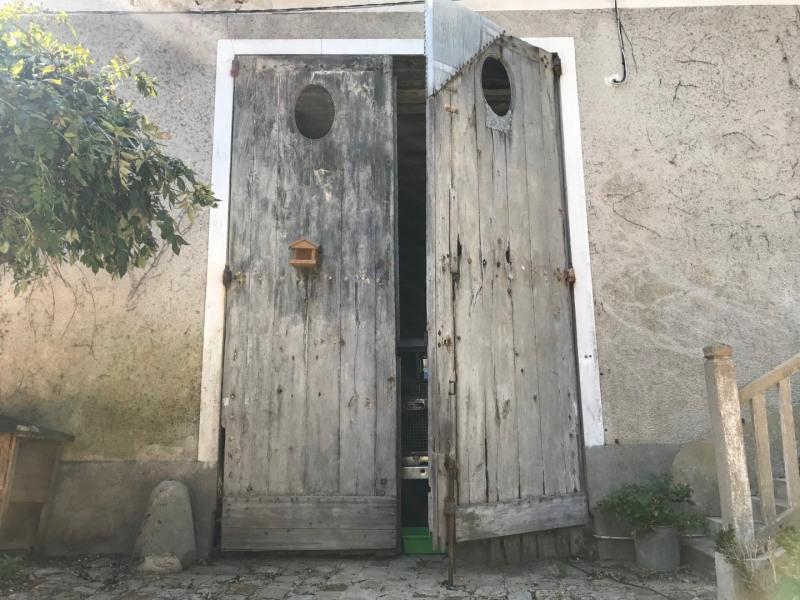 Vente maison / villa Mennecy 670000€ - Photo 13