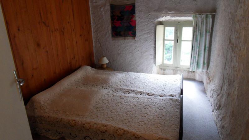 Vente maison / villa Ville di paraso 238000€ - Photo 21