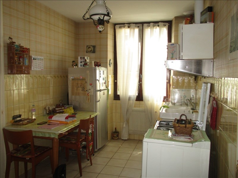 Vente appartement Nimes 138 800€ - Photo 5