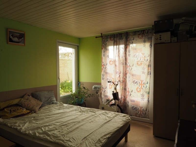 Vente immeuble Langrune sur mer 169000€ - Photo 6