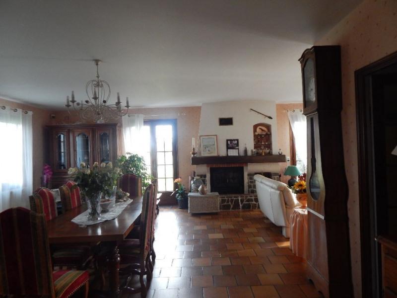 Sale house / villa Medis 333900€ - Picture 5