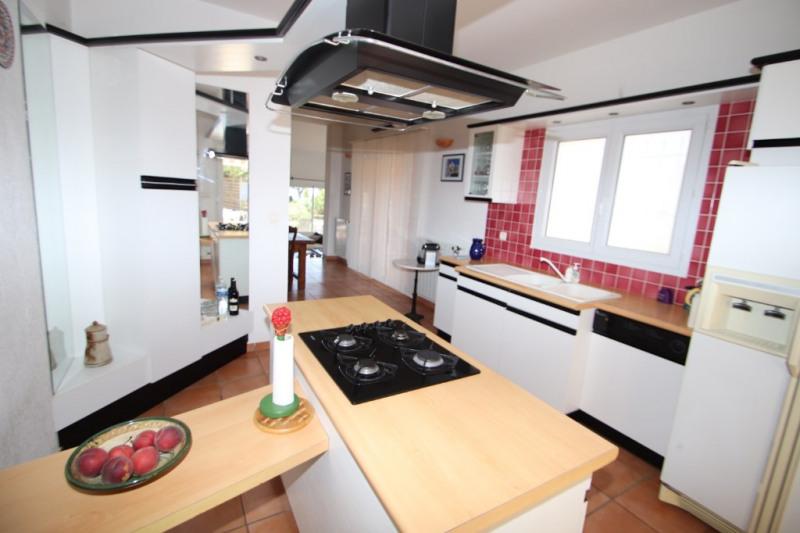 Vente de prestige maison / villa Banyuls sur mer 585000€ - Photo 13
