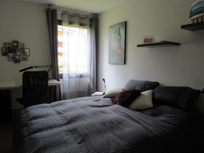 Deluxe sale apartment Annecy le vieux 892000€ - Picture 10