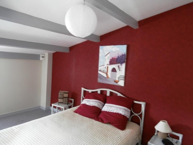 Sale house / villa St amans soult 165000€ - Picture 7
