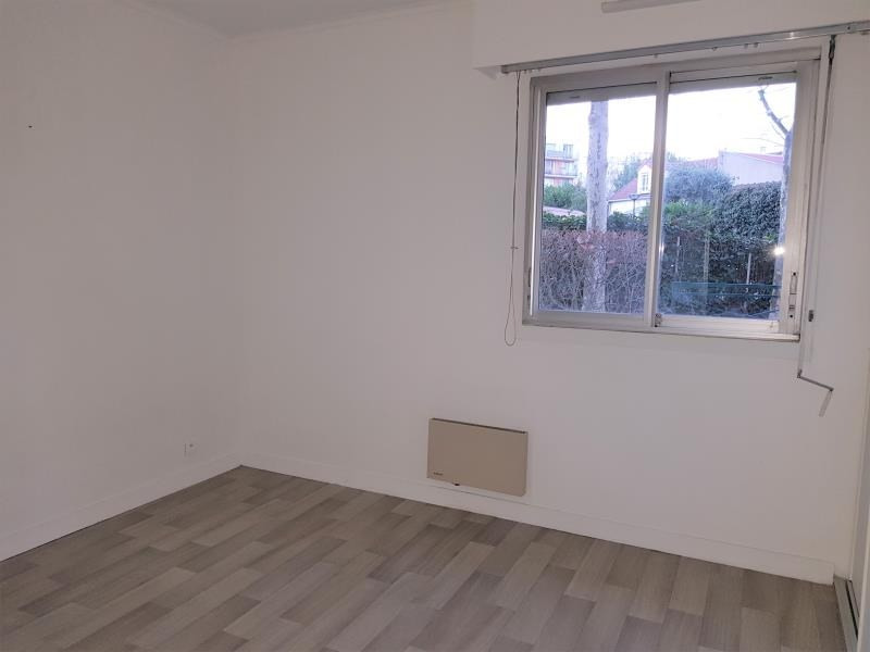 Location appartement Bagneux 965€ CC - Photo 4