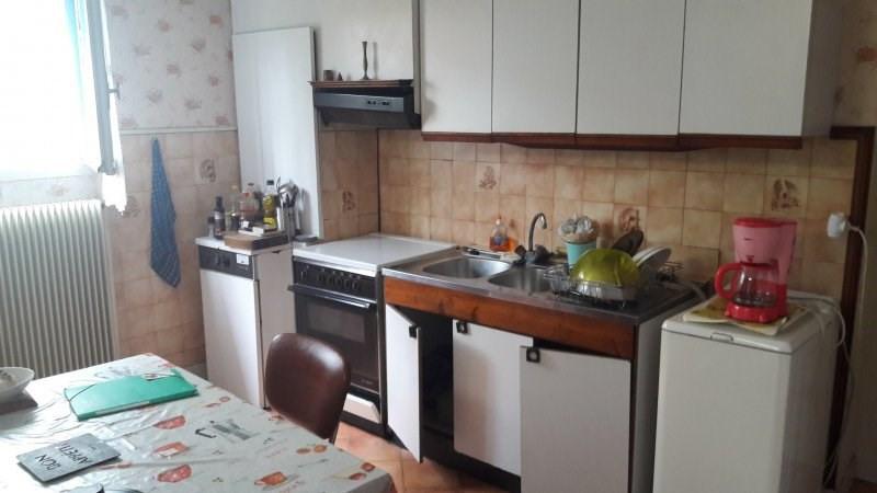 Sale house / villa Coulounieix chamiers 64000€ - Picture 4