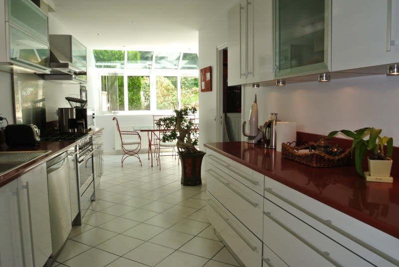 Sale house / villa Le raincy 720000€ - Picture 4