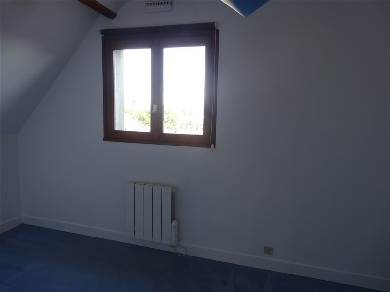 Sale house / villa Fourqueux 499 000€ - Picture 5