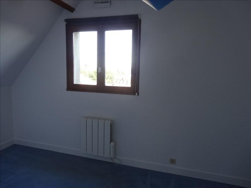 Vendita casa Fourqueux 499000€ - Fotografia 5